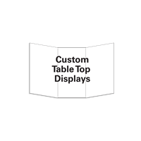 Create Your Own Display Boards